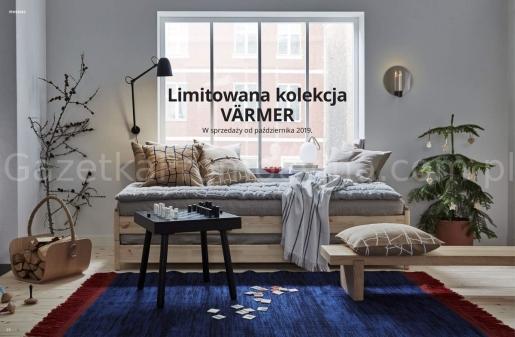 Ikea gazetka promocyjna od 2019-09-27, strona 23