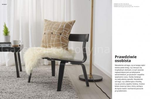 Ikea gazetka promocyjna od 2019-09-27, strona 24