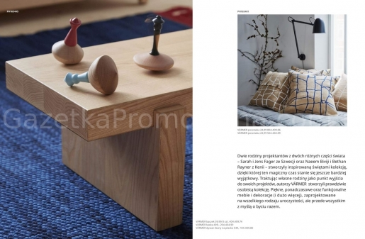 Ikea gazetka promocyjna od 2019-09-27, strona 25