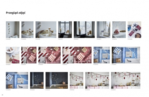 Ikea gazetka promocyjna od 2019-09-27, strona 28