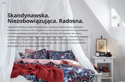 Ikea gazetka promocyjna od 2019-09-27, strona 3