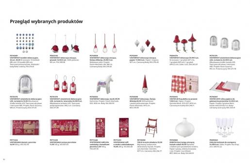 Ikea gazetka promocyjna od 2019-09-27, strona 31