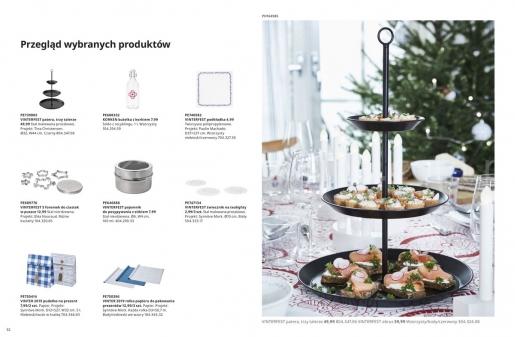 Ikea gazetka promocyjna od 2019-09-27, strona 32