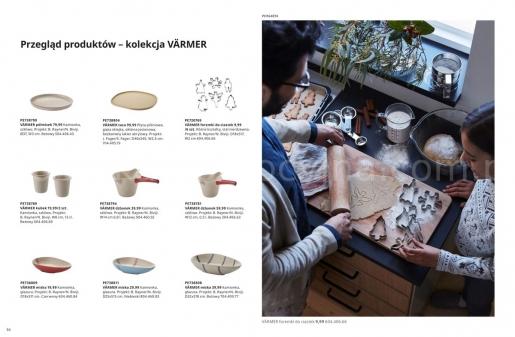 Ikea gazetka promocyjna od 2019-09-27, strona 34