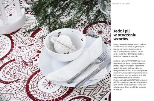 Ikea gazetka promocyjna od 2019-09-27, strona 4