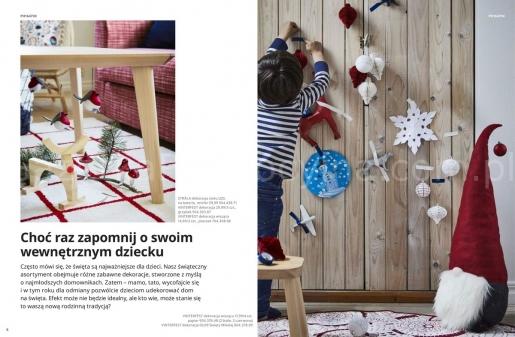 Ikea gazetka promocyjna od 2019-09-27, strona 8