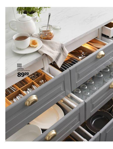 Ikea gazetka promocyjna od 2016-08-22, strona 2