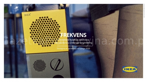 Ikea gazetka promocyjna od 2020-02-01, strona 1