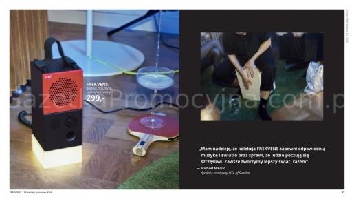 Ikea gazetka promocyjna od 2020-02-01, strona 13