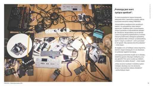 Ikea gazetka promocyjna od 2020-02-01, strona 15