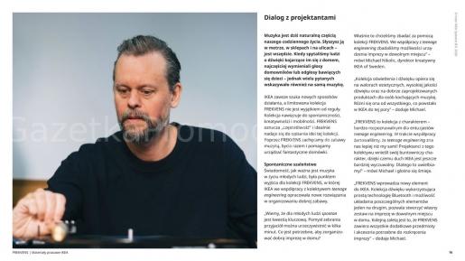 Ikea gazetka promocyjna od 2020-02-01, strona 16