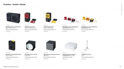 Ikea gazetka promocyjna od 2020-02-01, strona 18