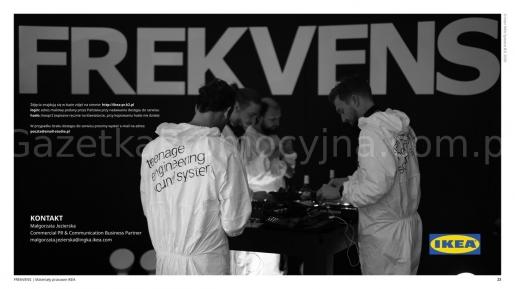 Ikea gazetka promocyjna od 2020-02-01, strona 23