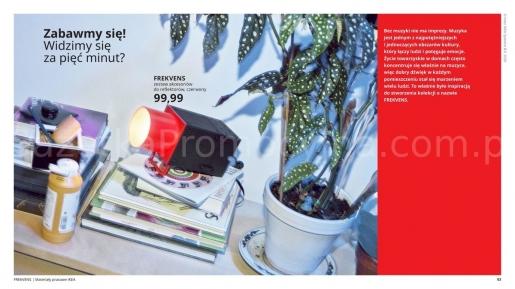Ikea gazetka promocyjna od 2020-02-01, strona 3