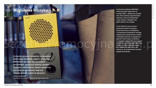 Ikea gazetka promocyjna od 2020-02-01, strona 5