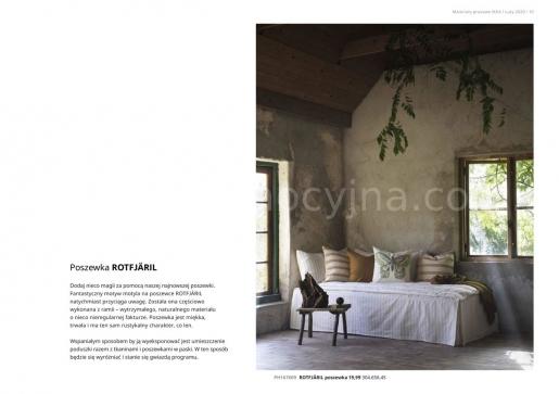 Ikea gazetka promocyjna od 2020-02-01, strona 10