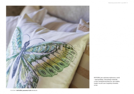 Ikea gazetka promocyjna od 2020-02-01, strona 11