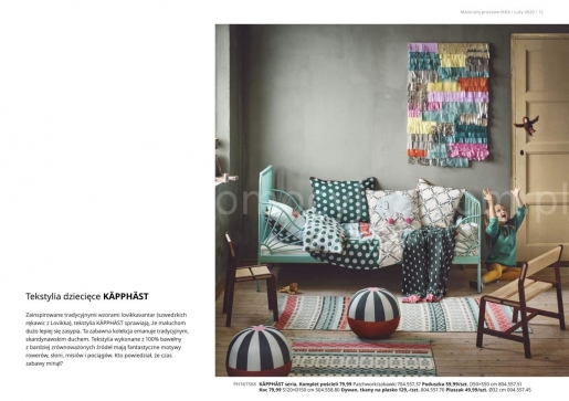 Ikea gazetka promocyjna od 2020-02-01, strona 12