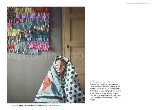 Ikea gazetka promocyjna od 2020-02-01, strona 14