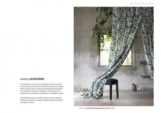 Ikea gazetka promocyjna od 2020-02-01, strona 17