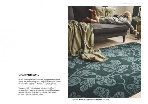Ikea gazetka promocyjna od 2020-02-01, strona 19