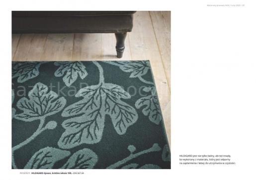 Ikea gazetka promocyjna od 2020-02-01, strona 20
