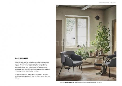 Ikea gazetka promocyjna od 2020-02-01, strona 21