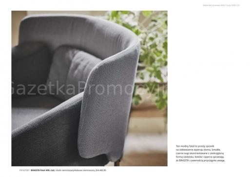 Ikea gazetka promocyjna od 2020-02-01, strona 22
