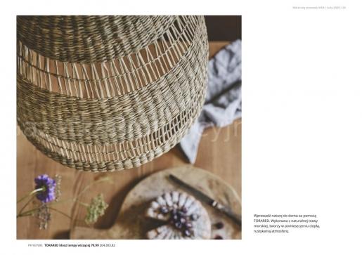 Ikea gazetka promocyjna od 2020-02-01, strona 24