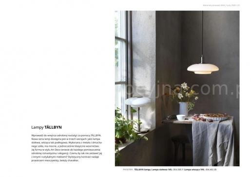 Ikea gazetka promocyjna od 2020-02-01, strona 25