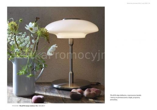 Ikea gazetka promocyjna od 2020-02-01, strona 26