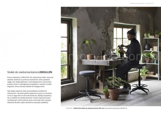 Ikea gazetka promocyjna od 2020-02-01, strona 27