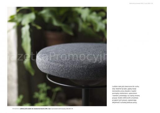 Ikea gazetka promocyjna od 2020-02-01, strona 28