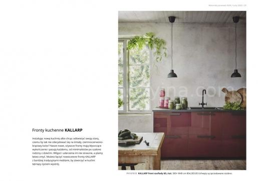 Ikea gazetka promocyjna od 2020-02-01, strona 29