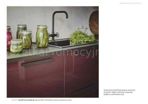 Ikea gazetka promocyjna od 2020-02-01, strona 30