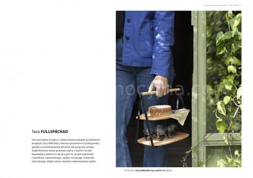 Ikea gazetka promocyjna od 2020-02-01, strona 31