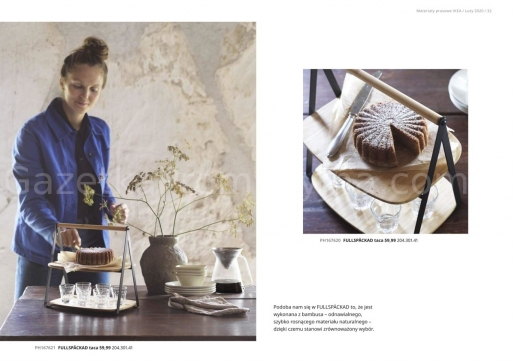 Ikea gazetka promocyjna od 2020-02-01, strona 32