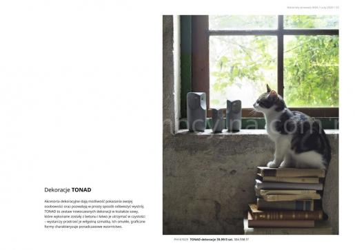 Ikea gazetka promocyjna od 2020-02-01, strona 33