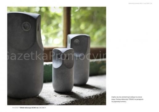 Ikea gazetka promocyjna od 2020-02-01, strona 34