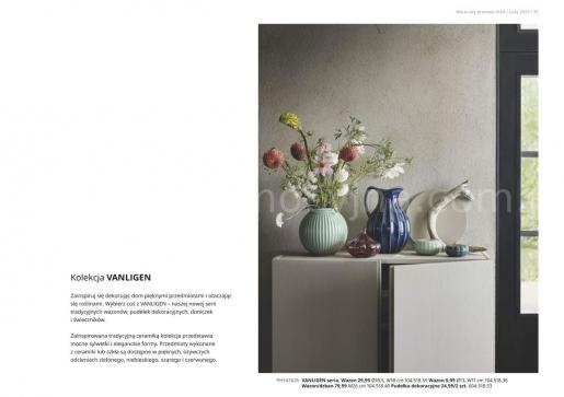 Ikea gazetka promocyjna od 2020-02-01, strona 35