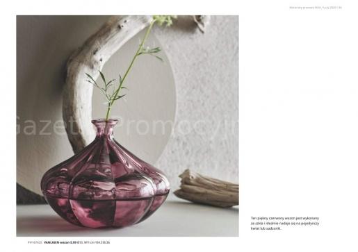 Ikea gazetka promocyjna od 2020-02-01, strona 36