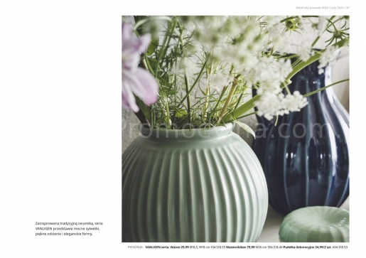 Ikea gazetka promocyjna od 2020-02-01, strona 37