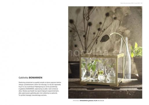 Ikea gazetka promocyjna od 2020-02-01, strona 38