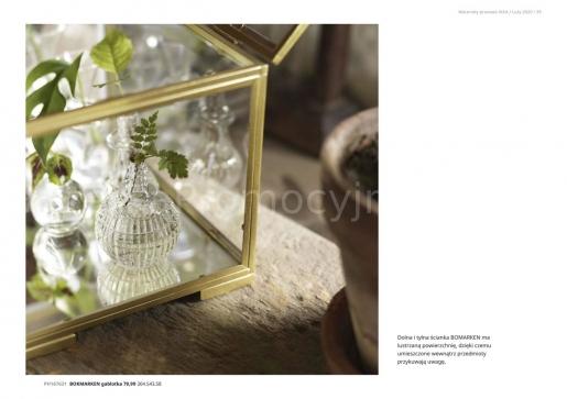 Ikea gazetka promocyjna od 2020-02-01, strona 39