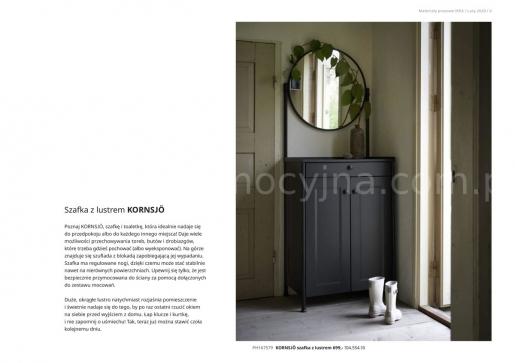 Ikea gazetka promocyjna od 2020-02-01, strona 4
