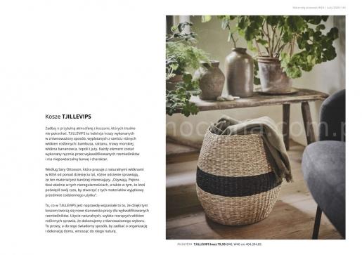 Ikea gazetka promocyjna od 2020-02-01, strona 40