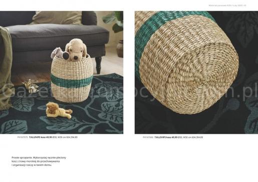 Ikea gazetka promocyjna od 2020-02-01, strona 41