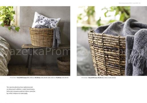 Ikea gazetka promocyjna od 2020-02-01, strona 44
