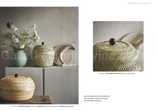Ikea gazetka promocyjna od 2020-02-01, strona 45