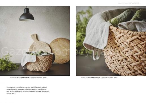 Ikea gazetka promocyjna od 2020-02-01, strona 46